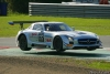 blancpain-sprint-series-zolder-2014-713
