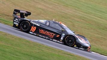 13_LimeRock_Corvette10