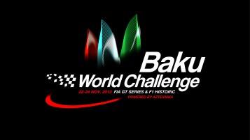 Logo-BWC-22-24-11-2013-VEC