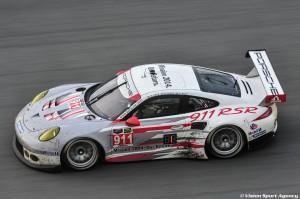 MOTORSPORT : TUDOR UNITED SPORTCAR CHAMPIONSHIP - ROLEX 24 HOURS DAYTONA (USA) ROUND ONE 01/22-26/2014