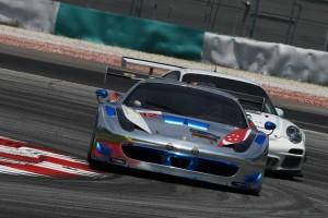 sepang_Ferrari12