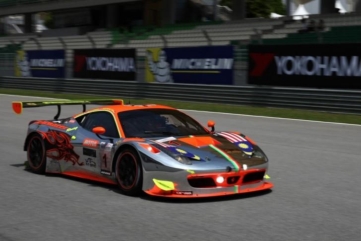 sepang_Ferrari1a