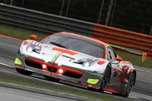 sepang_Ferrari1b