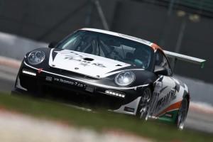 sepang_Porsche777