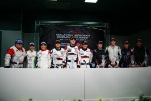 sepang_podium