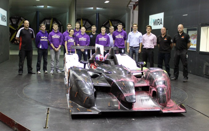 top-aerospace-engineering-students-Le-Mans-LMP2-race-car-national-wind-tunnel-in-MIRA-728x455.jpg