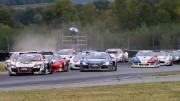 Nogaro GT Tour 2014 (32)