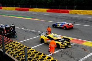 Spa1_Corvette6