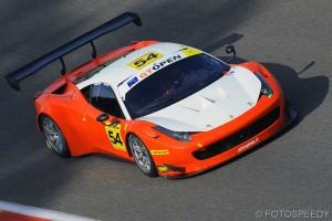 Spa1_Ferrari54