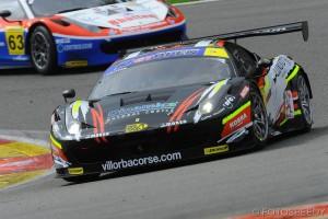 Spa2_Ferrari1
