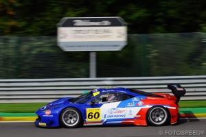 Spa2_Ferrari60