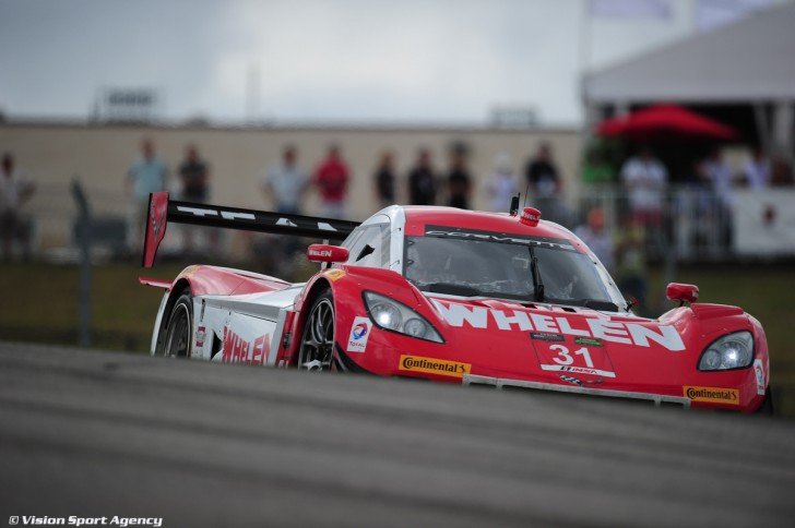 MOTORSPORT : TUDOR UNITED SPORT CAR CHAMPIONSHIP - TUSCC - CIRCUIT OF THE AMERICAS -AUSTIN  (USA) - LONE STAR LE MANS ROUND 12 09/19-20/2014