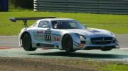 blancpain sprint series zolder 2014 713