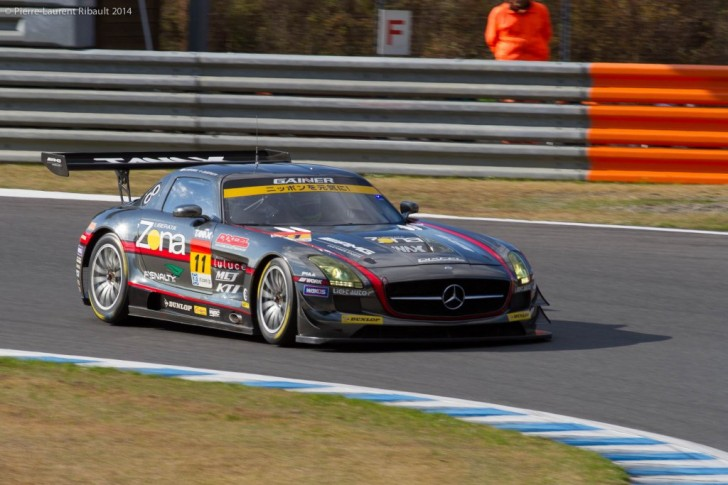 supergt_motegi-7641