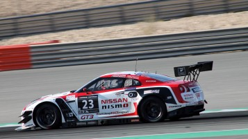 Dubai_2015_jeudi_endurance-info (19)