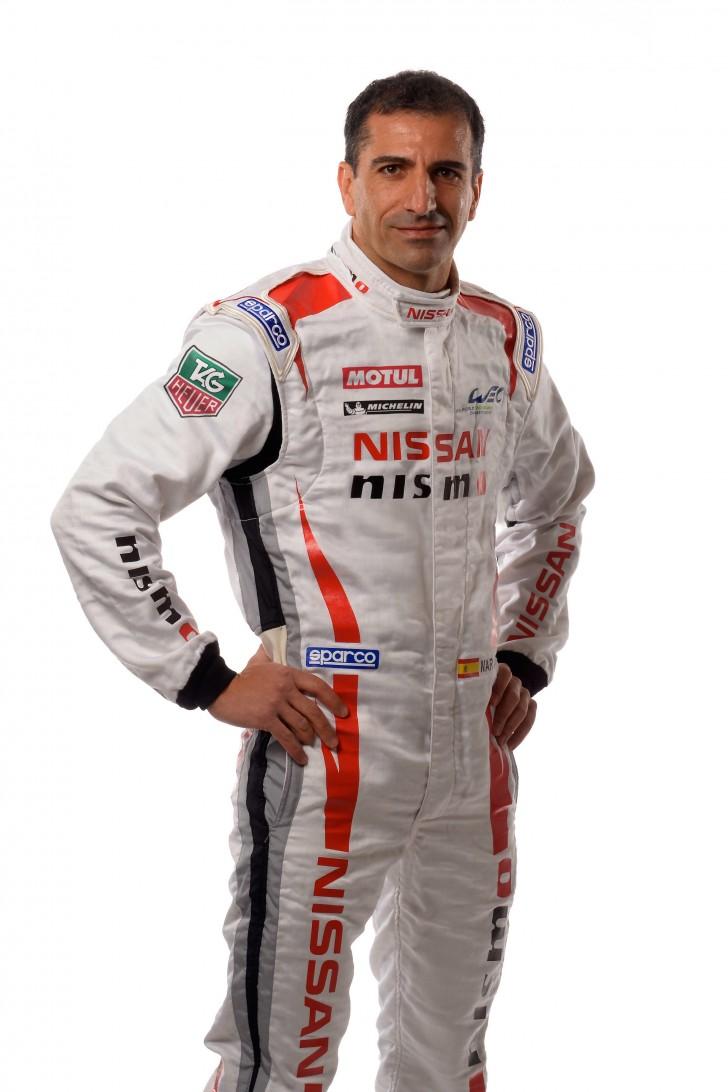 Marc-Gene-Nissan-LM-P1-Driver-728x1092.jpg
