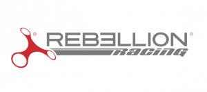 REBELLION_Racing_NewLogo2015