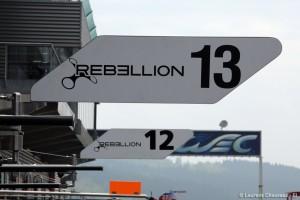 Rebellion_2