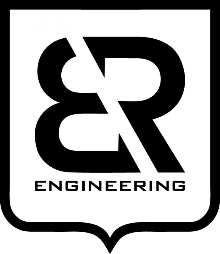 Free Logo Creator amp Logo Generator  Make a Logo In Seconds