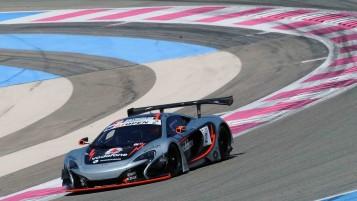 McLaren2a