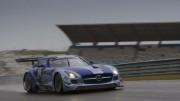 1st_Ram Racing_30_800pix