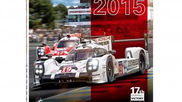 Porsche-Victory-2015