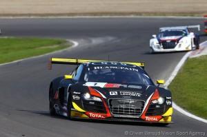 Z_Audi1