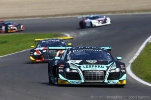Z_Audi2