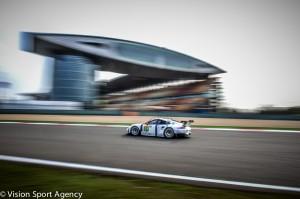 MOTORSPORT : FIA WEC - 6 HOURS OF SHANGHAI (CHN) - ROUND 7 10/30-11/01/2015