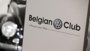belgianvwclub_01-1