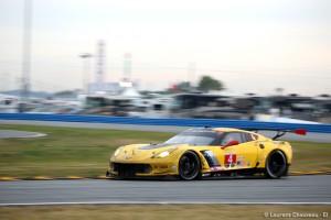 Corvette4a