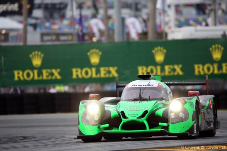 Ligier2