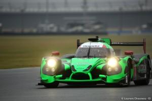Ligier2a