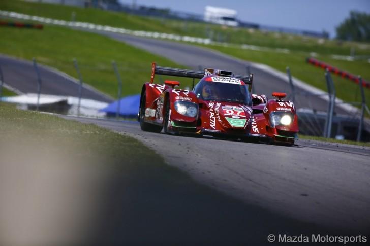 Mazda-CTMP-728x485.jpg