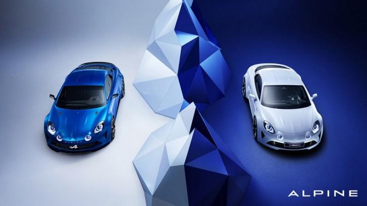 Nouvelle Alpine Renault Alpine-Vision-03-1200x675-728x409