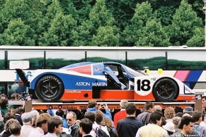 6_LM1989_Aston_Martin_18