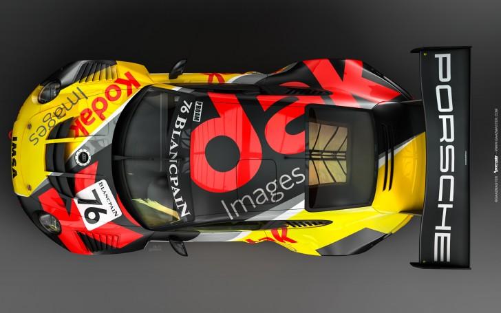 Porsche911GT3R_IMSA_011_0000
