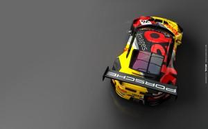 Porsche911GT3R_IMSA_012_0000