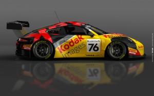 Porsche911GT3R_IMSA_013_0000
