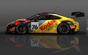 Porsche911GT3R_IMSA_014_0000