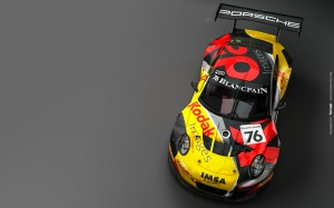 Porsche911GT3R_IMSA_015_0000