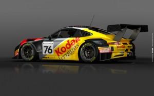 Porsche911GT3R_IMSA_016_0000