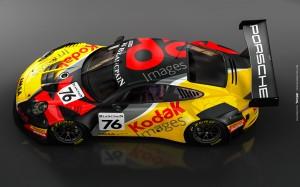 Porsche911GT3R_IMSA_017_0000