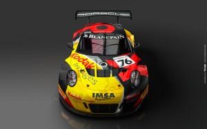 Porsche911GT3R_IMSA_018_0000