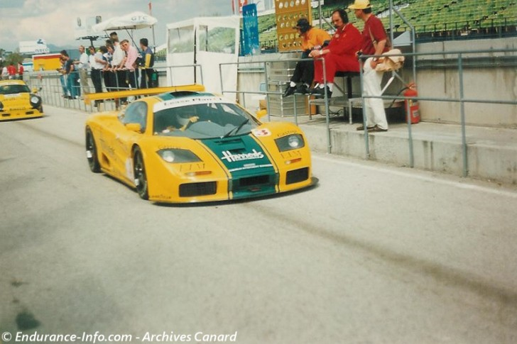 1996_jarama_archives_canard-34-2