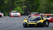 May 28 The Pirelli World Challenge Grand Prix of Lime Rock Presented by Bentley