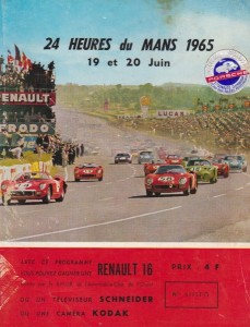 _Le_Mans-1965-06-20