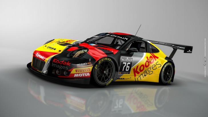 Porsche911GT3R_IMSA_SPAei_005_0000