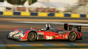 J5-2010_LeMans_CourseSuite_84