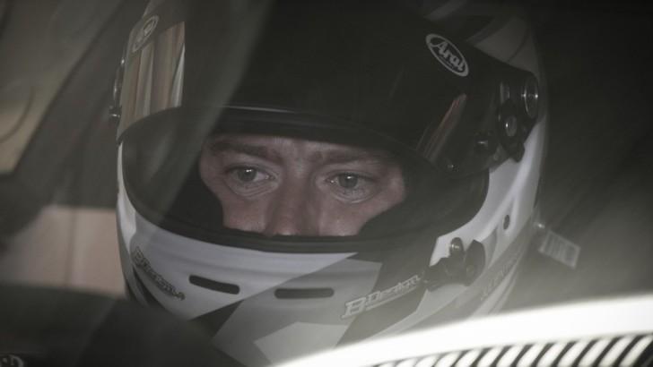 Julien le Mans Classic 37